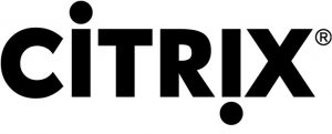 Citrix-logo-2