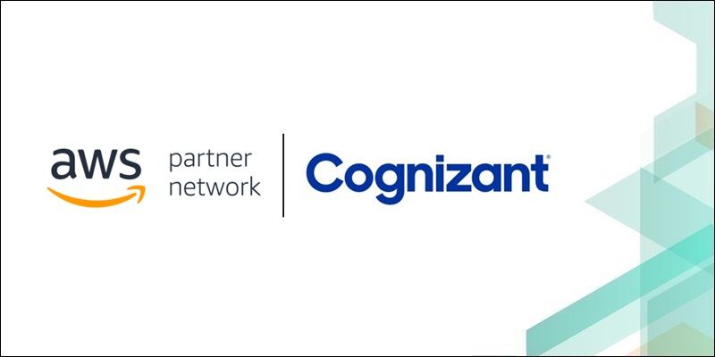 Cognizant-AWS-Partners
