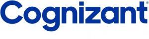 Cognizant_Logo-4