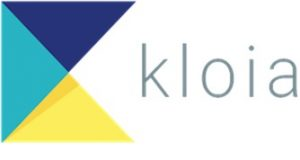 Kloia-Logo-1
