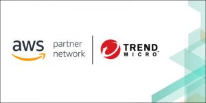 Trend-Micro-AWS-Partners