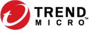 Trend-Micro-Logo-1