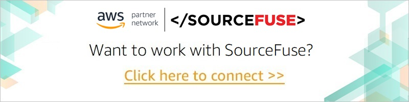 SourceFuse-APN-Blog-CTA-1