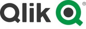Qlik-Logo-1