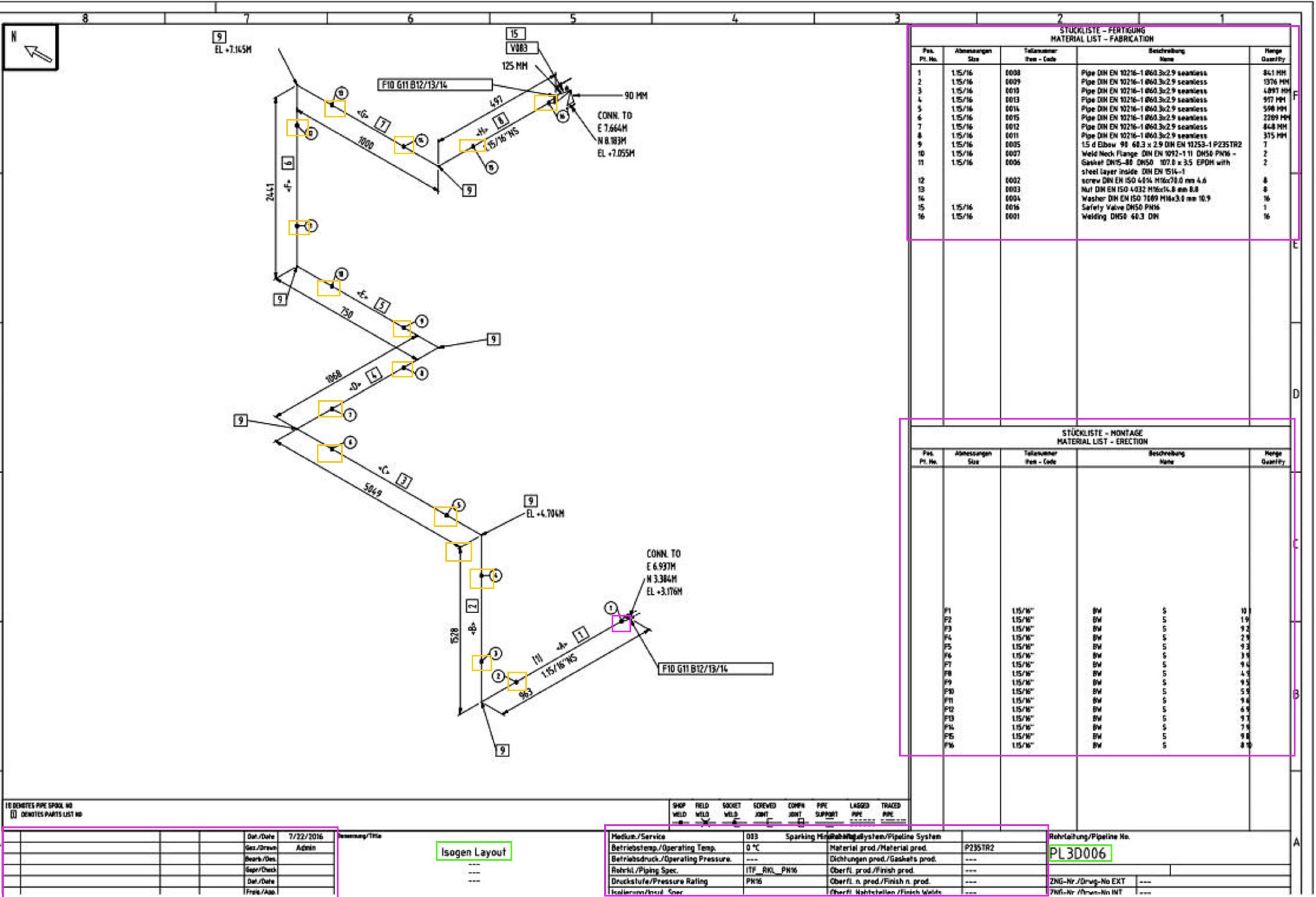 Quantiphi-Oil-Gas-Documents-2