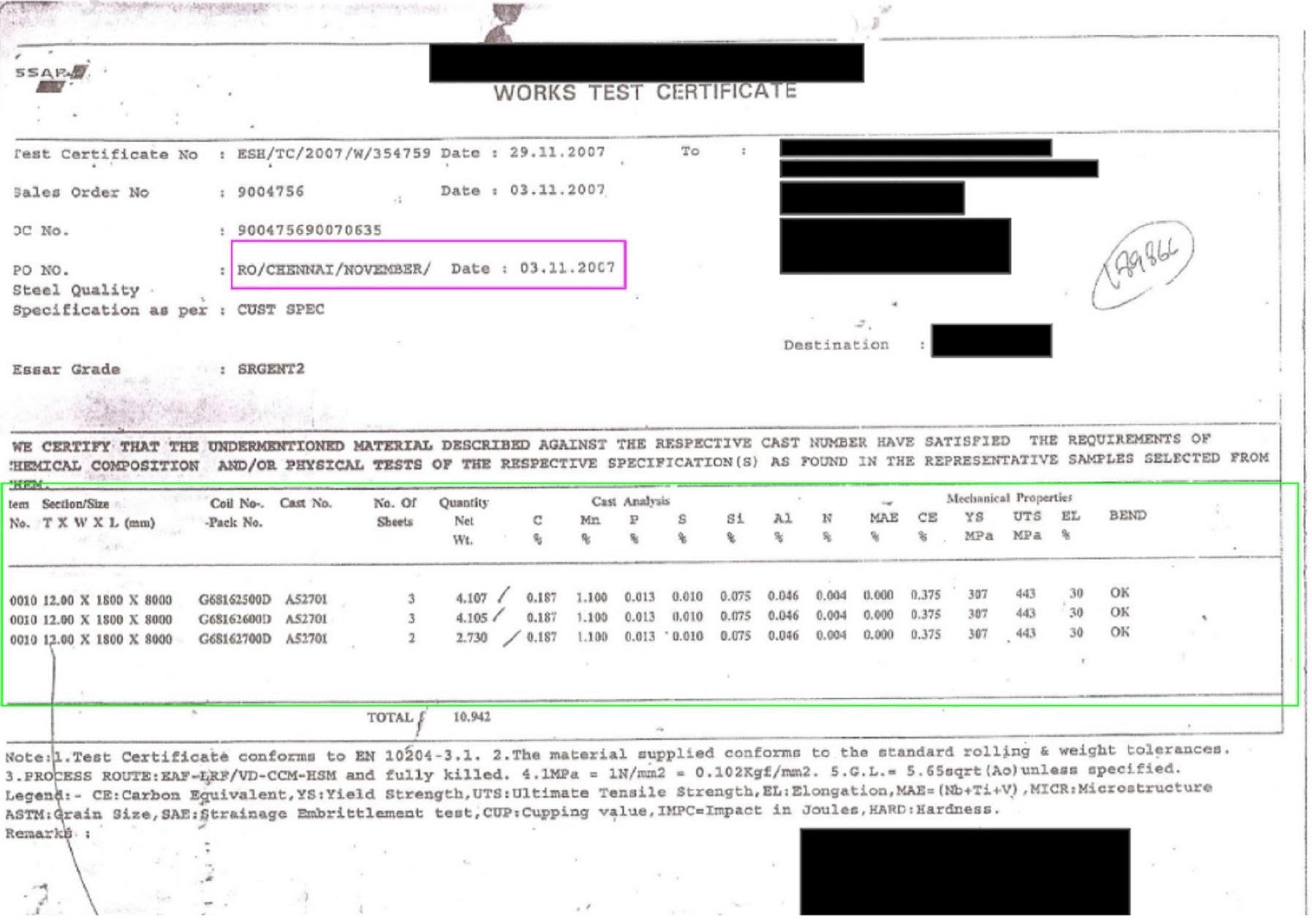 Quantiphi-Oil-Gas-Documents-4