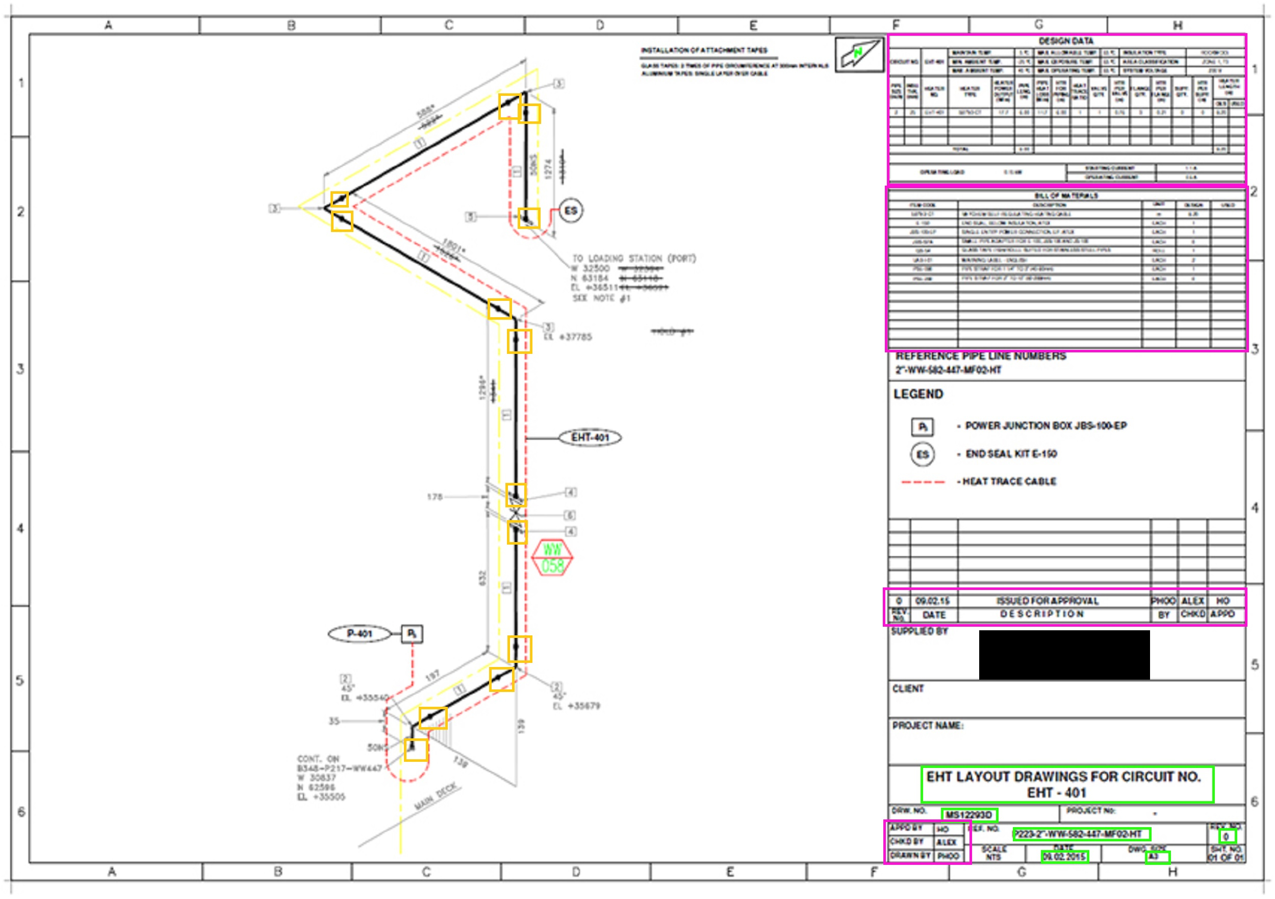 Quantiphi-Oil-Gas-Documents-5