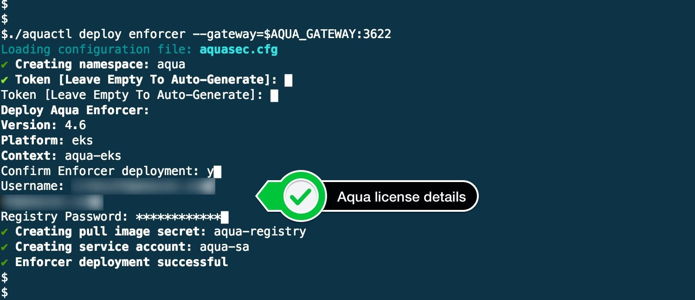 AquaDevSecOps DeployEnforcers Fig7new