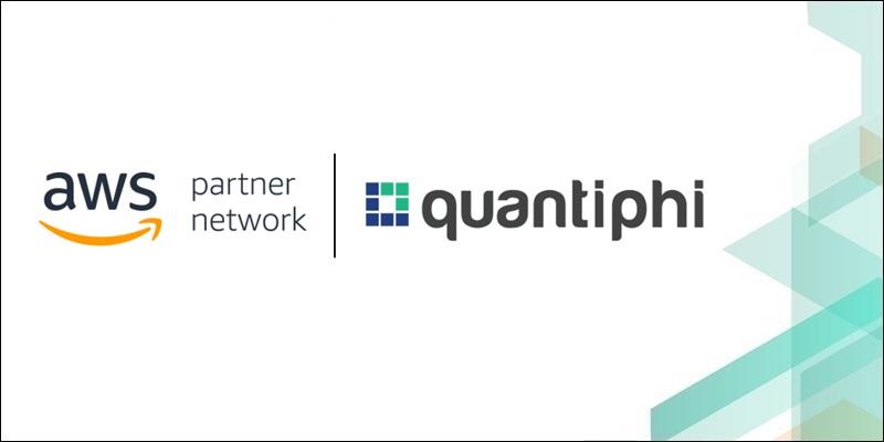 Quantiphi-AWS-Partners