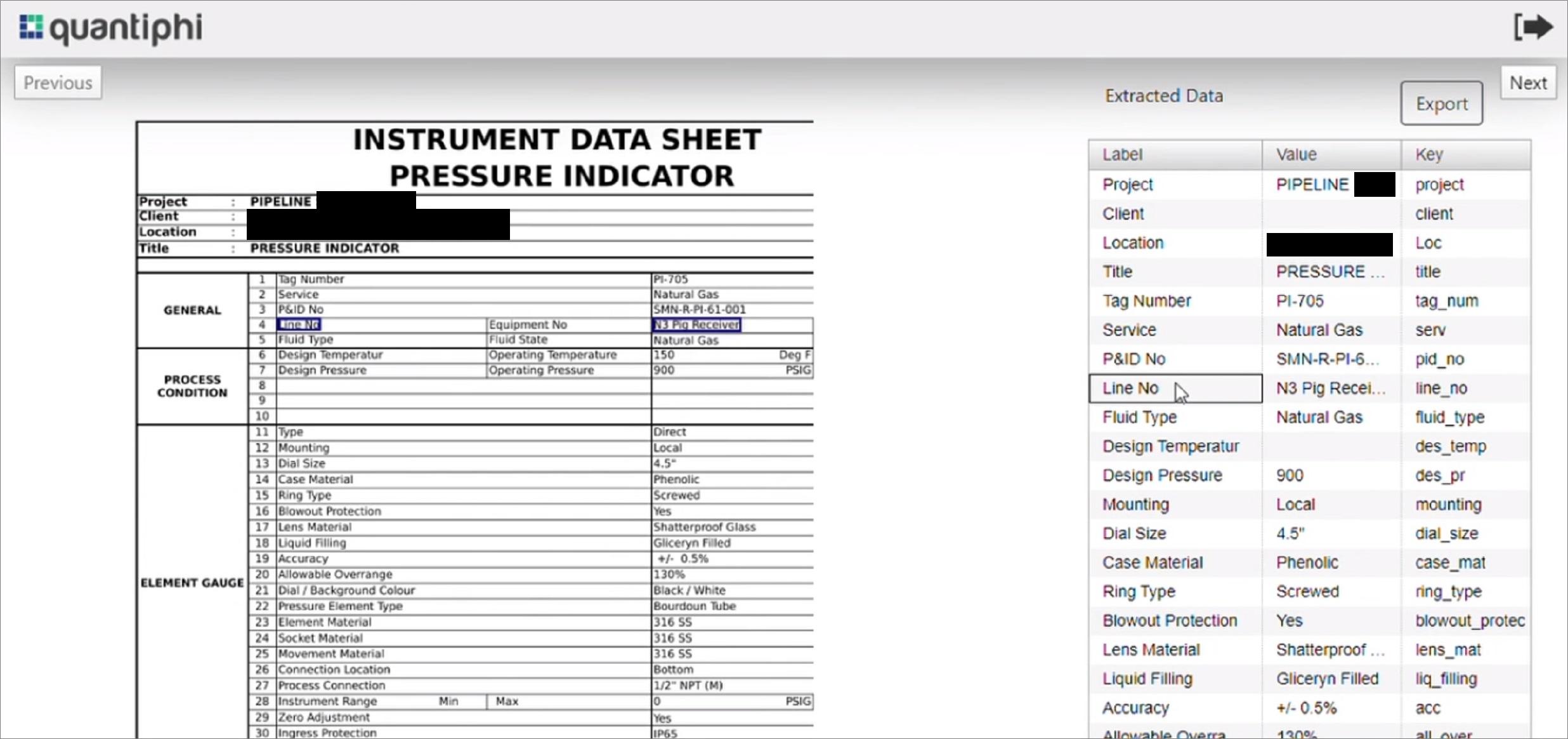 Quantiphi-Oil-Gas-Documents-7