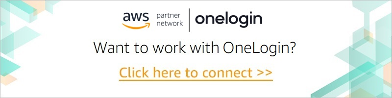 OneLogin-APN-Blog-CTA-1