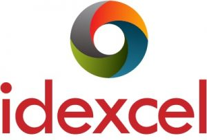Idexcel-Logo-1