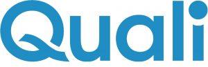 Quali-Logo-1