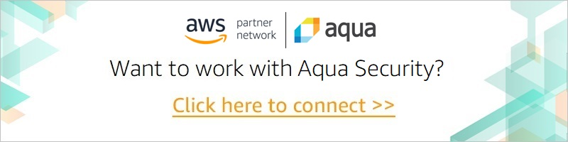 Aqua-Security-APN-Blog-CTA-1