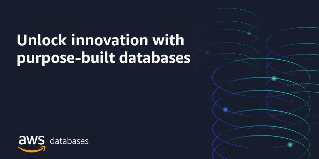 Database-1