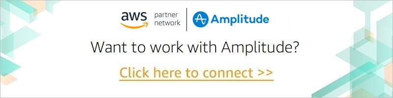 Amplitude-APN-Blog-CTA-1
