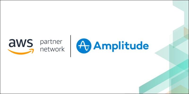 Amplitude-AWS-Partners