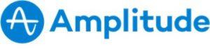 Amplitude-Logo-1