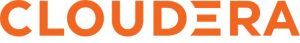 Cloudera-Logo-2