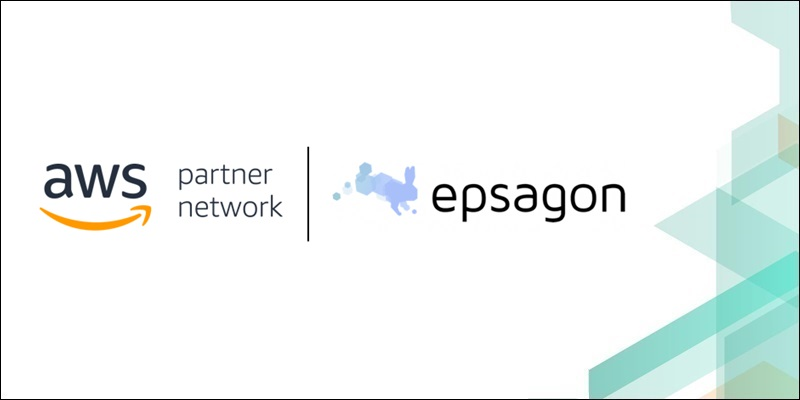 Epsagon_AWS-Partners-1