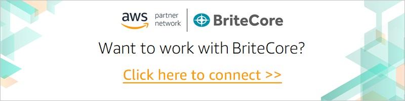 BriteCore-APN-Blog-CTA-1