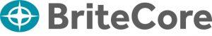 BriteCore-Logo-1
