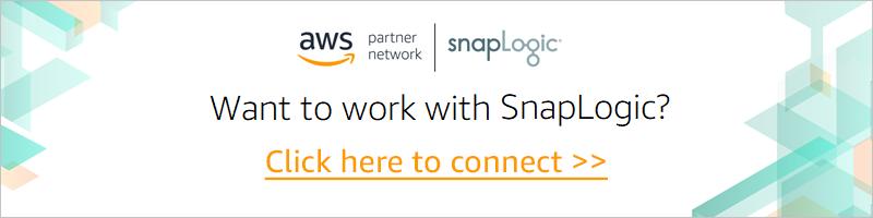SnapLogic-APN-Blog-CTA-2