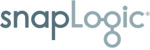 SnapLogic-Logo-4
