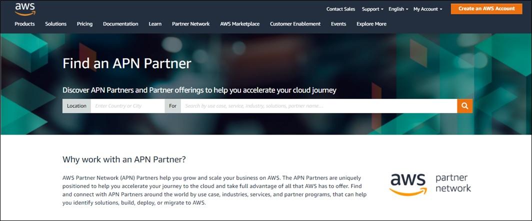 Find-an-APN-Partner-1