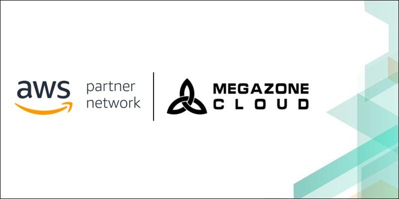 MegazoneCloud-AWS-Partners