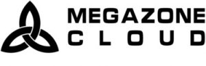 MegazoneCloud-Logo-1