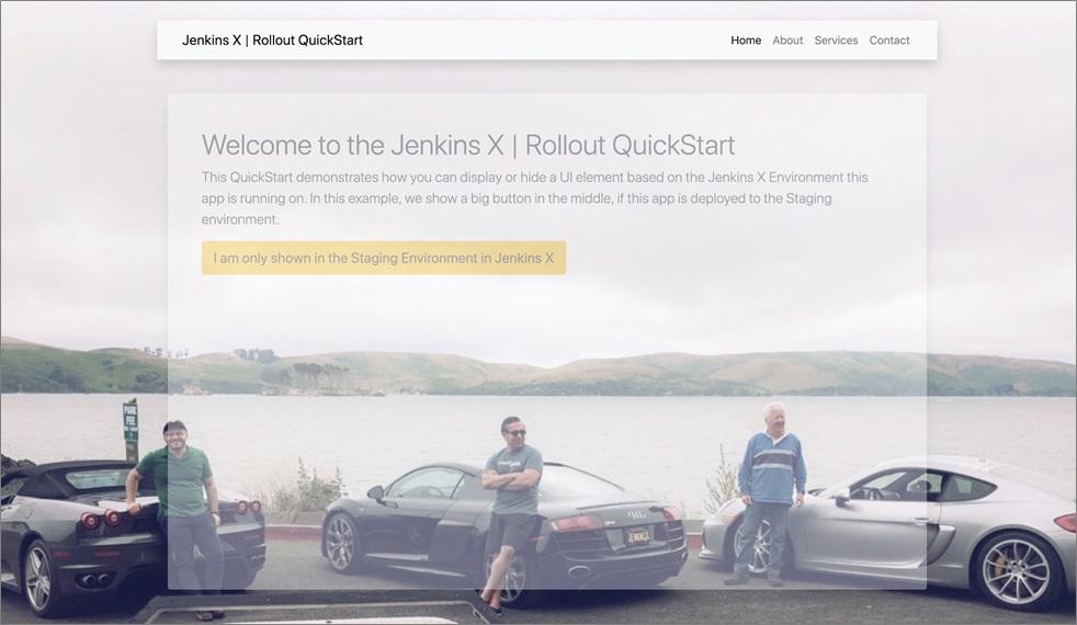 CloudBees-Jenkins-Amazon-EKS-6