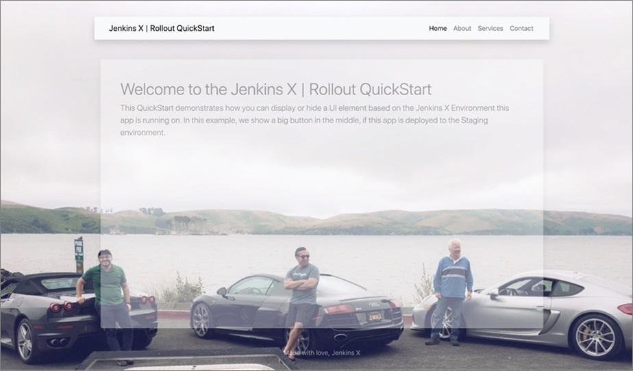 CloudBees-Jenkins-Amazon-EKS-7