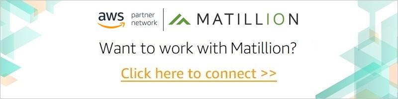 Matillion-APN-Blog-CTA-1