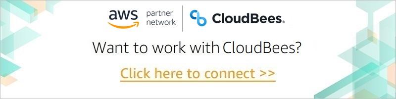 CloudBees-APN-Blog-CTA-1