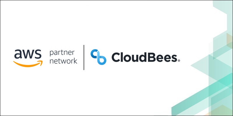 CloudBees-AWS-Partners