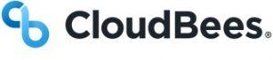 CloudBees-Logo-1