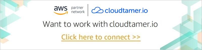 cloudtamer.io-APN-Blog-CTA-1