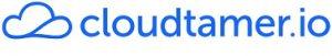 cloudtamer.io-Logo-1