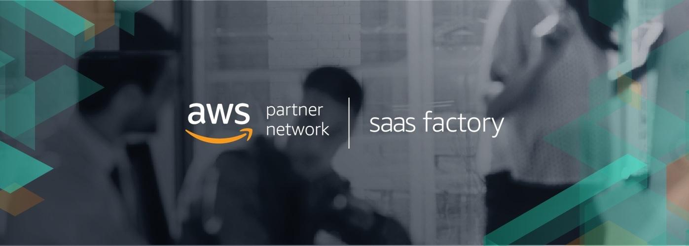 AWS-SaaS-Factory-Banner-1