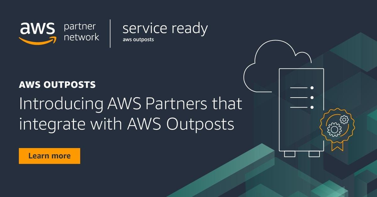 AWS-Outposts-Ready-1.1