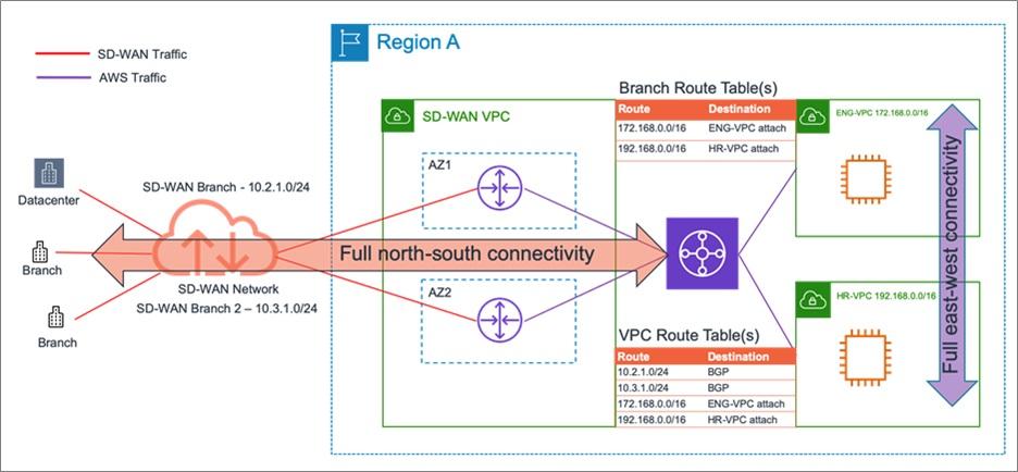 Cisco-SD-WAN-Connectivity-5