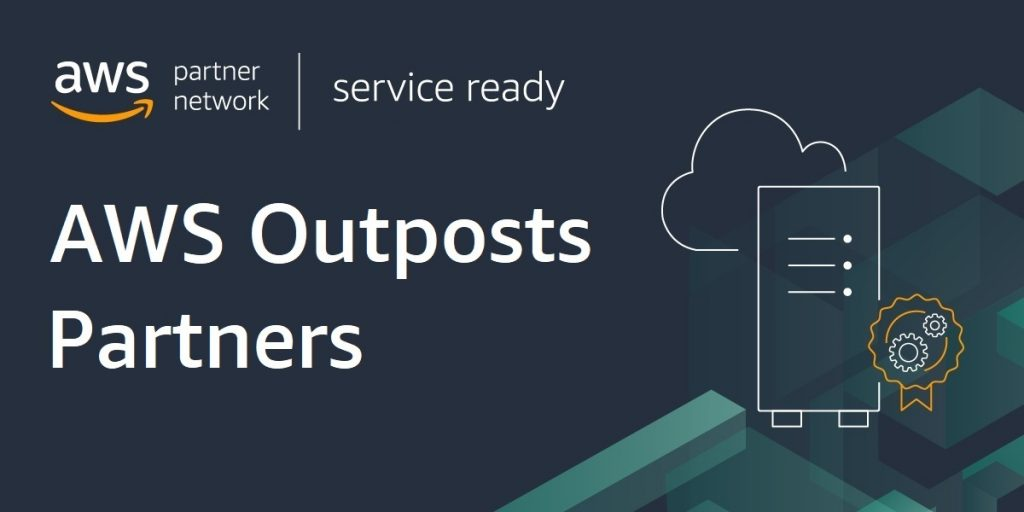 AWS-Outposts-Partners-1