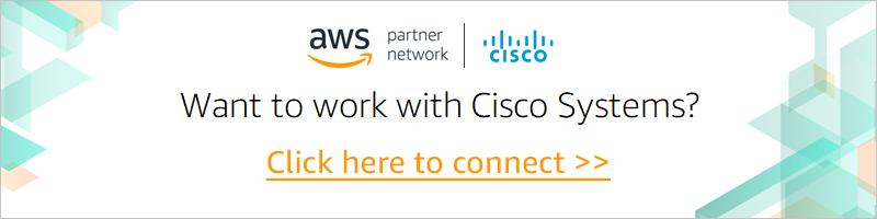 Cisco-APN-Blog-CTA-2