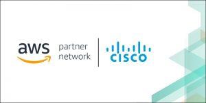 Cisco-AWS-Partners