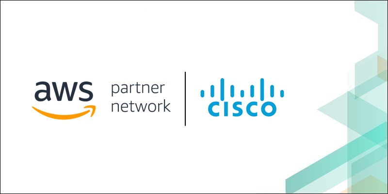Cisco-AWS-Partners