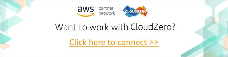 CloudZero-APN-Blog-CTA-2