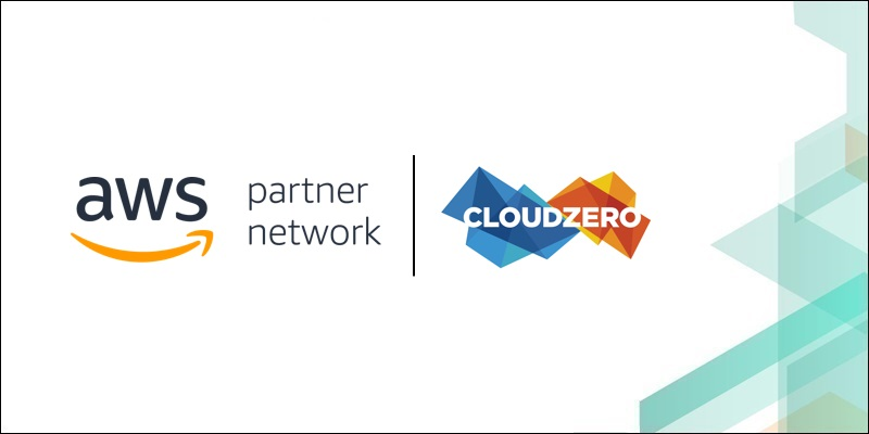 CloudZero-AWS-Partners