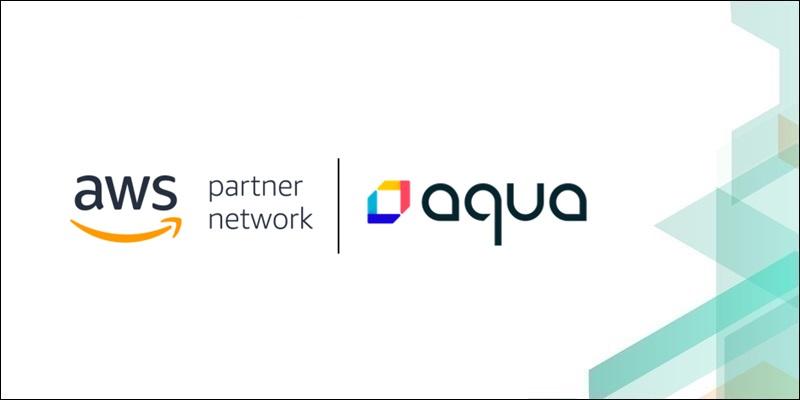 Aqua-AWS-Partners