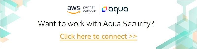 Aqua-Security-APN-Blog-CTA-2